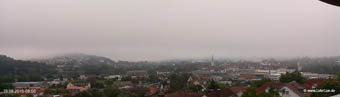 lohr-webcam-19-08-2015-08:00