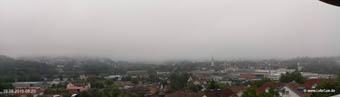 lohr-webcam-19-08-2015-08:20