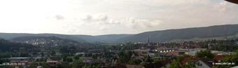 lohr-webcam-19-08-2015-10:10