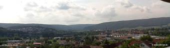lohr-webcam-19-08-2015-10:40