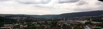 lohr-webcam-19-08-2015-12:50