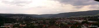 lohr-webcam-19-08-2015-16:00