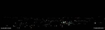 lohr-webcam-01-08-2015-00:00