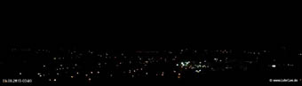 lohr-webcam-01-08-2015-03:30