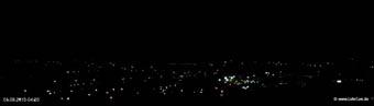 lohr-webcam-01-08-2015-04:20