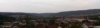 lohr-webcam-01-08-2015-08:40