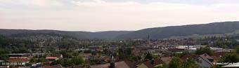 lohr-webcam-01-08-2015-14:40