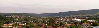 lohr-webcam-01-08-2015-17:40