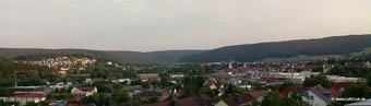 lohr-webcam-01-08-2015-20:30