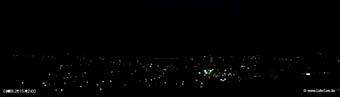 lohr-webcam-01-08-2015-22:00