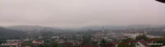 lohr-webcam-20-08-2015-08:00