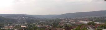 lohr-webcam-20-08-2015-11:40