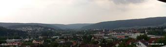 lohr-webcam-20-08-2015-13:40