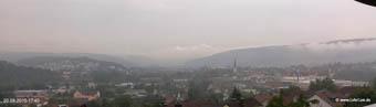 lohr-webcam-20-08-2015-17:40
