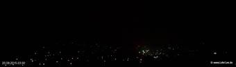 lohr-webcam-20-08-2015-23:30