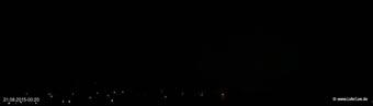 lohr-webcam-21-08-2015-00:20