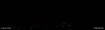 lohr-webcam-21-08-2015-02:00