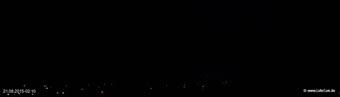 lohr-webcam-21-08-2015-02:10