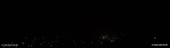 lohr-webcam-21-08-2015-02:40