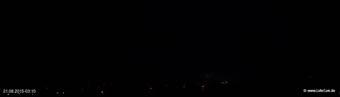 lohr-webcam-21-08-2015-03:10