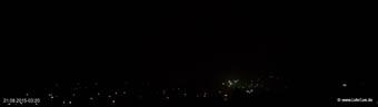 lohr-webcam-21-08-2015-03:20