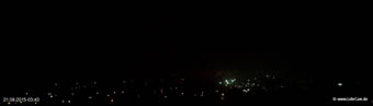lohr-webcam-21-08-2015-03:40