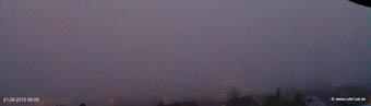 lohr-webcam-21-08-2015-06:00
