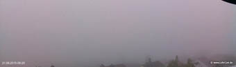 lohr-webcam-21-08-2015-06:20