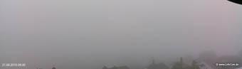 lohr-webcam-21-08-2015-06:40