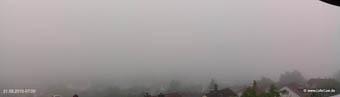 lohr-webcam-21-08-2015-07:00