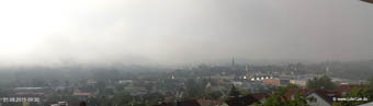 lohr-webcam-21-08-2015-09:30