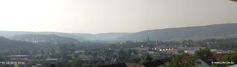 lohr-webcam-21-08-2015-10:10