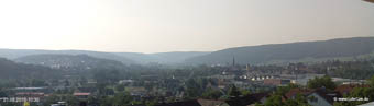 lohr-webcam-21-08-2015-10:30