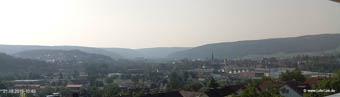 lohr-webcam-21-08-2015-10:40