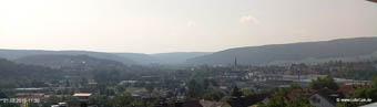 lohr-webcam-21-08-2015-11:30