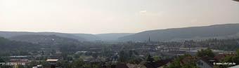 lohr-webcam-21-08-2015-11:40