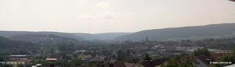 lohr-webcam-21-08-2015-12:10