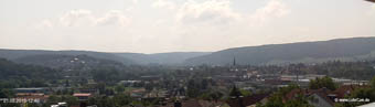 lohr-webcam-21-08-2015-12:40