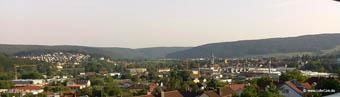 lohr-webcam-21-08-2015-18:40