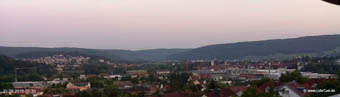 lohr-webcam-21-08-2015-20:30