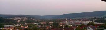 lohr-webcam-21-08-2015-20:40