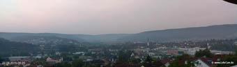 lohr-webcam-22-08-2015-06:20