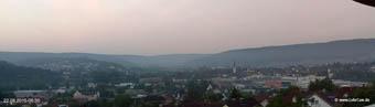lohr-webcam-22-08-2015-06:30