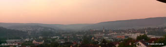 lohr-webcam-22-08-2015-06:40