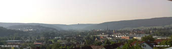 lohr-webcam-22-08-2015-09:30