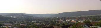 lohr-webcam-22-08-2015-10:00