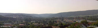 lohr-webcam-22-08-2015-10:40