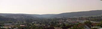 lohr-webcam-22-08-2015-11:00