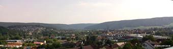 lohr-webcam-22-08-2015-16:00