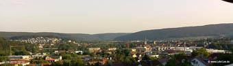 lohr-webcam-22-08-2015-19:10